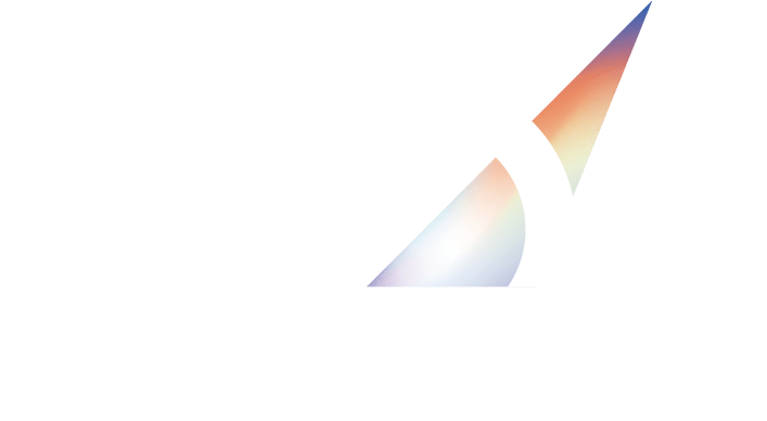 50th Anniversary since 1970
